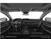 2021 Mazda Mazda3 GT w/Turbo (Stk: 37668) in Kitchener - Image 5 of 8