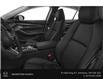 2021 Mazda Mazda3 GT w/Turbo (Stk: 37668) in Kitchener - Image 6 of 8