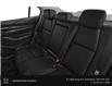 2021 Mazda Mazda3 GT w/Turbo (Stk: 37668) in Kitchener - Image 7 of 8