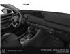 2021 Mazda Mazda3 GT w/Turbo (Stk: 37668) in Kitchener - Image 8 of 8