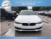 2017 BMW 330i xDrive (Stk: 17-77719) in Greenwood - Image 4 of 18
