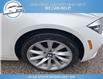 2017 BMW 330i xDrive (Stk: 17-77719) in Greenwood - Image 6 of 18