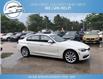2017 BMW 330i xDrive (Stk: 17-77719) in Greenwood - Image 7 of 18