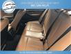 2017 BMW 330i xDrive (Stk: 17-77719) in Greenwood - Image 11 of 18