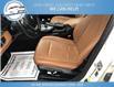 2017 BMW 330i xDrive (Stk: 17-77719) in Greenwood - Image 12 of 18