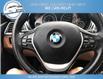 2017 BMW 330i xDrive (Stk: 17-77719) in Greenwood - Image 13 of 18