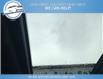 2017 BMW 330i xDrive (Stk: 17-77719) in Greenwood - Image 15 of 18
