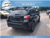 2014 Subaru XV Crosstrek Touring (Stk: 14-27590) in Greenwood - Image 6 of 21