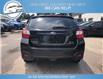 2014 Subaru XV Crosstrek Touring (Stk: 14-27590) in Greenwood - Image 7 of 21