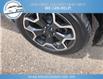 2014 Subaru XV Crosstrek Touring (Stk: 14-27590) in Greenwood - Image 9 of 21