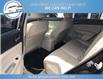 2014 Subaru XV Crosstrek Touring (Stk: 14-27590) in Greenwood - Image 10 of 21