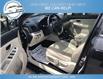 2014 Subaru XV Crosstrek Touring (Stk: 14-27590) in Greenwood - Image 11 of 21