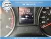 2014 Subaru XV Crosstrek Touring (Stk: 14-27590) in Greenwood - Image 12 of 21