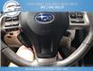 2014 Subaru XV Crosstrek Touring (Stk: 14-27590) in Greenwood - Image 13 of 21