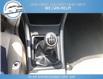 2014 Subaru XV Crosstrek Touring (Stk: 14-27590) in Greenwood - Image 15 of 21