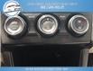 2014 Subaru XV Crosstrek Touring (Stk: 14-27590) in Greenwood - Image 17 of 21