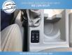2014 Subaru XV Crosstrek Touring (Stk: 14-27590) in Greenwood - Image 18 of 21