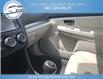 2014 Subaru XV Crosstrek Touring (Stk: 14-27590) in Greenwood - Image 19 of 21