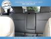 2014 Subaru XV Crosstrek Touring (Stk: 14-27590) in Greenwood - Image 20 of 21