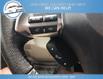 2014 Subaru XV Crosstrek Touring (Stk: 14-27590) in Greenwood - Image 21 of 21