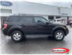 2010 Ford Escape XLT Automatic (Stk: 21136AAB) in Parry Sound - Image 2 of 14