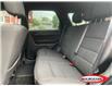 2010 Ford Escape XLT Automatic (Stk: 21136AAB) in Parry Sound - Image 6 of 14