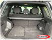 2010 Ford Escape XLT Automatic (Stk: 21136AAB) in Parry Sound - Image 14 of 14