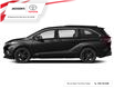 2021 Toyota Sienna XSE 7-Passenger (Stk: 14030A) in Barrie - Image 2 of 9