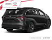 2021 Toyota Sienna XSE 7-Passenger (Stk: 14030A) in Barrie - Image 3 of 9