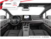 2021 Toyota Sienna XSE 7-Passenger (Stk: 14030A) in Barrie - Image 5 of 9
