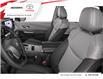 2021 Toyota Sienna XSE 7-Passenger (Stk: 14030A) in Barrie - Image 6 of 9