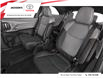 2021 Toyota Sienna XSE 7-Passenger (Stk: 14030A) in Barrie - Image 8 of 9