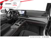 2021 Toyota Sienna XSE 7-Passenger (Stk: 14030A) in Barrie - Image 9 of 9