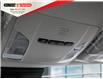 2021 Toyota Corolla LE (Stk: 265711) in Milton - Image 19 of 23