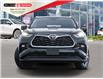 2021 Toyota Highlander XLE (Stk: 136209) in Milton - Image 2 of 10