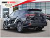 2021 Toyota Highlander XLE (Stk: 136209) in Milton - Image 4 of 10
