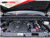 2021 Toyota Highlander XLE (Stk: 136209) in Milton - Image 6 of 10