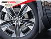 2021 Toyota Highlander XLE (Stk: 136209) in Milton - Image 7 of 10