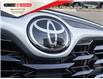 2021 Toyota Highlander XLE (Stk: 136209) in Milton - Image 8 of 10