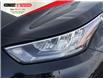 2021 Toyota Highlander XLE (Stk: 136209) in Milton - Image 9 of 10