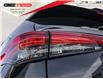 2021 Toyota Highlander XLE (Stk: 136209) in Milton - Image 10 of 10