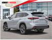 2021 Toyota Highlander XLE (Stk: 135183) in Milton - Image 4 of 22