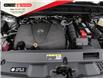 2021 Toyota Highlander XLE (Stk: 135183) in Milton - Image 6 of 22