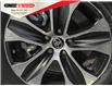 2021 Toyota Highlander XLE (Stk: 135183) in Milton - Image 7 of 22