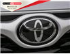 2021 Toyota Highlander XLE (Stk: 135183) in Milton - Image 8 of 22