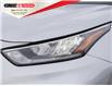 2021 Toyota Highlander XLE (Stk: 135183) in Milton - Image 9 of 22