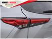 2021 Toyota Highlander XLE (Stk: 135183) in Milton - Image 10 of 22