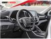 2021 Toyota Highlander XLE (Stk: 135183) in Milton - Image 11 of 22