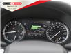 2021 Toyota Highlander XLE (Stk: 135183) in Milton - Image 13 of 22