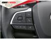 2021 Toyota Highlander XLE (Stk: 135183) in Milton - Image 14 of 22